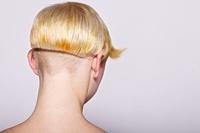 Peta Charles Hair