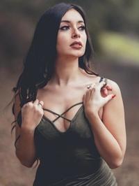 Anya_A