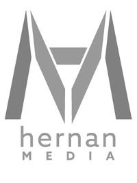 hernanmedia