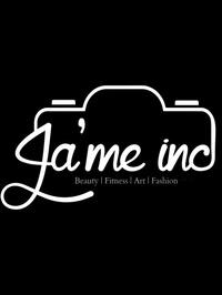 JameINC