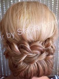 HairByStacia