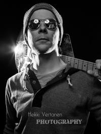 Heikki Vertanen Photography