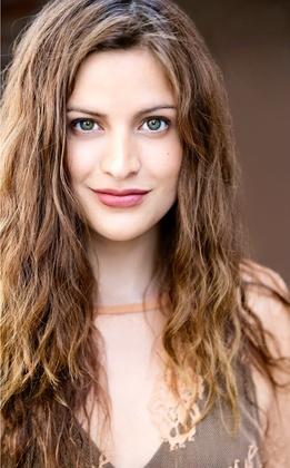 Leah Cordova
