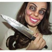 Jadeleanne_makeup