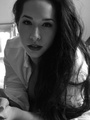 Alexandra Jade Vinluan