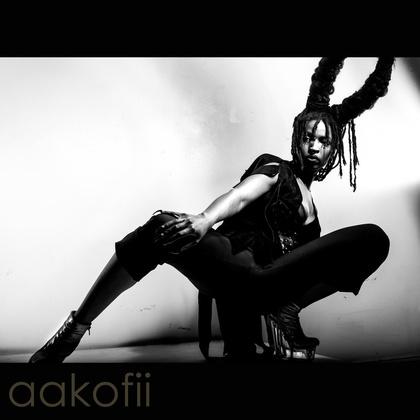aakofii PHOTOGRAPHER