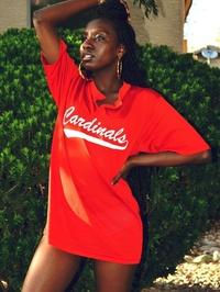 Kenyan_Princess