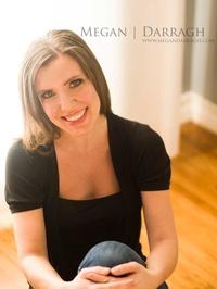 Megan Darragh