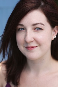 Julie Hackett