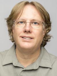 Craig Ozancin