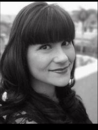Kristin Longstreet