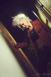 Violet_Grimm