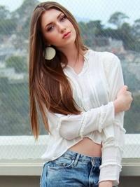 LindseyBee
