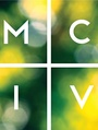 Malcolm MCIV