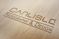 Carlisle Pictures