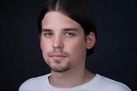 m_cervenansky