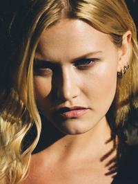 Amy Prado Makeup