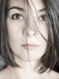 Alexandra Mateescu
