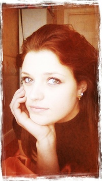 Olga Vasiljeva