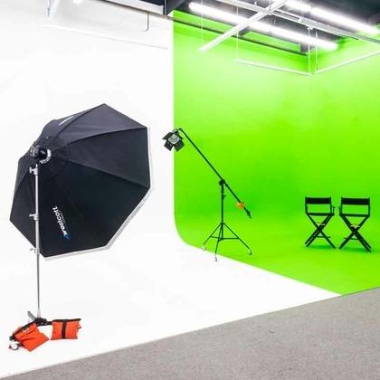 PDM Studio - Upland