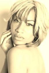 Lena Ware