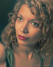Valentina Haze