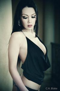CH Blake Photography