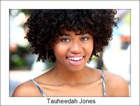 tauheedah4talent