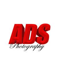 ADS Photography NJ