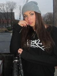 MarissaMacey