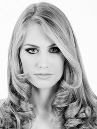 Lyla Avery