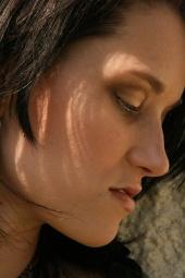 Missy-Anne