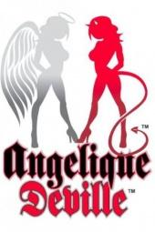 Angelique Deville