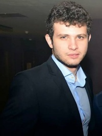 Mircea1