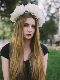 Brianna Ashley