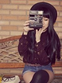JennyVo Photography