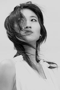 XiaoNa