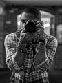 alisillsphotography