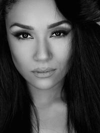 Brenna Grace Moore Female Makeup Artist Profile - Los