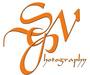 ShaneNewmanPhotography