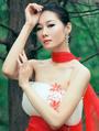 Rose Zheng