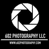602 Photography LLC