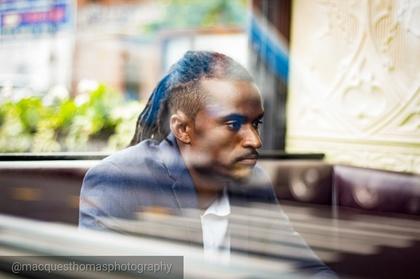 Macques Thomas Photography