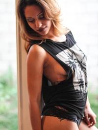 Clara Melendez