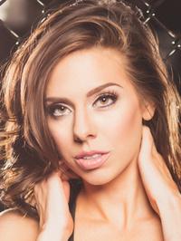 Heather Aguilar