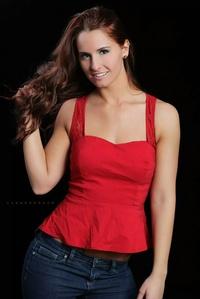 Jessie LeAnn
