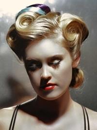 Samantha Dale