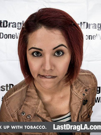 Dalia Estrada