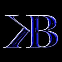 Kendrix Butler Images