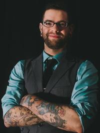 Matt Ritscher